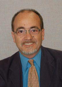 Joe DeFalco