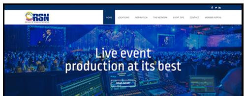 rsn website