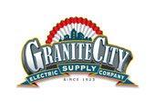 Granite City