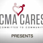 CMA Cares: A Covid-19 Interview Experience with Switlik