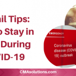 5 Email Tips: How to Stay in Front During COVID-19