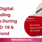 Why Digital Branding Matters During COVID-19 & Beyond