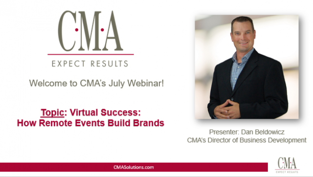 virtual-success-how-remote-events-build-brands