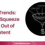 2021 Trends: How to Squeeze Sales Out of Content