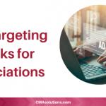 8 Retargeting Hacks for Associations